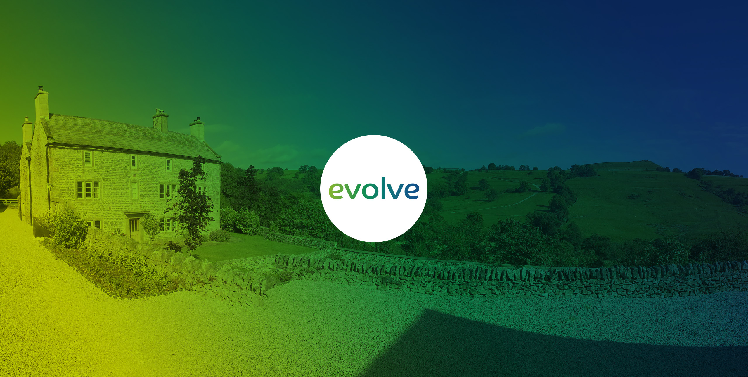 Evolve Estate Agents